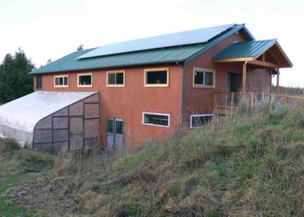 sac-and-greenhouse